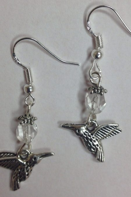 hummingbird-earrings
