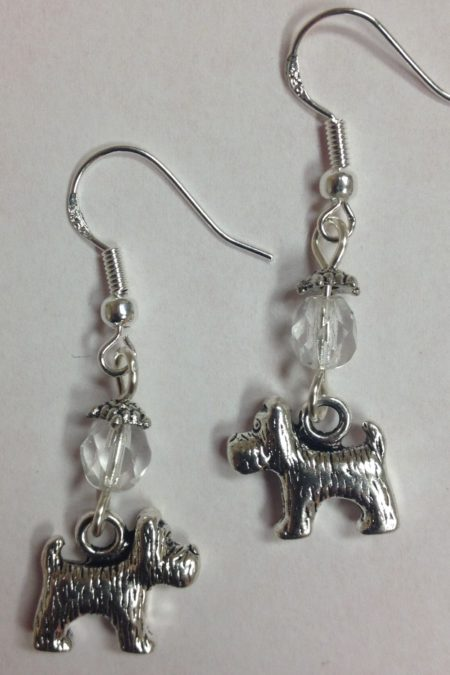 terrier-earrings